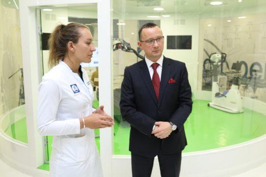 Компания «Балтика» и ОКР подписали Договор о партнерстве