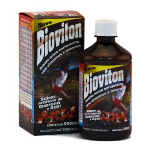 Где купить витамины Биовитон? Средняя цена Биовитон в Харькове