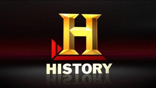 Премьеры февраля на телеканале HISTORY