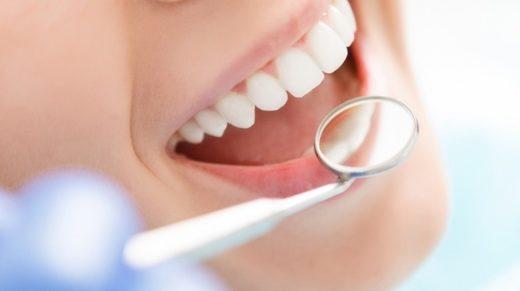 Ортопедическая стоматология: преимущества и особенности