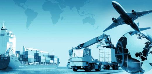 Что такое транспортная логистика? Основная информация