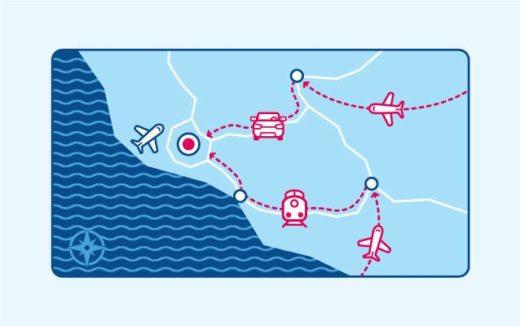 Как найти самый дешевый авиабилет