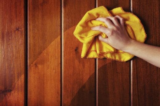 Клининговая компания Doka Cleaning объявила об открытии филиала в Ижевске