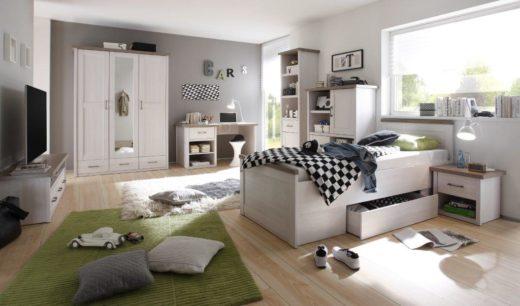 Рейтинг лучших производителей польской мебели