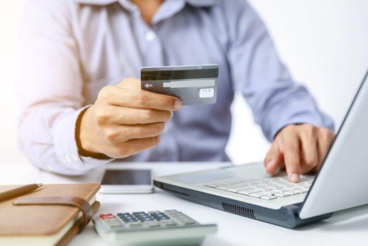 Когда стоит выбирать онлайн кредит?