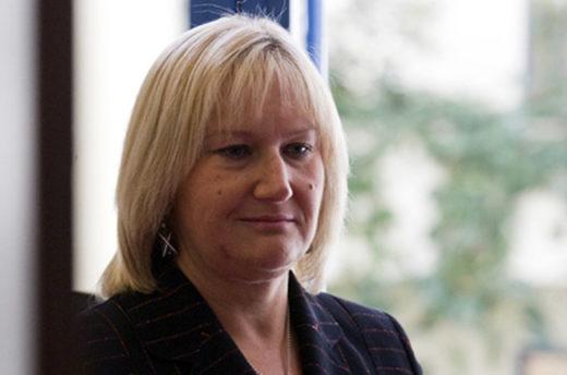 Западные СМИ включили Елену Батурину в список наиболее богатых бизнесменов Великобритании