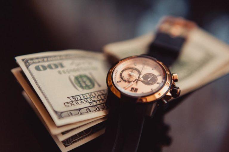 Часов срочный выкуп швейцарских ломбард уфа часов