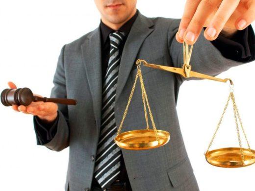 Особенности представительства в арбитражном суде: 5 основных этапов процесса
