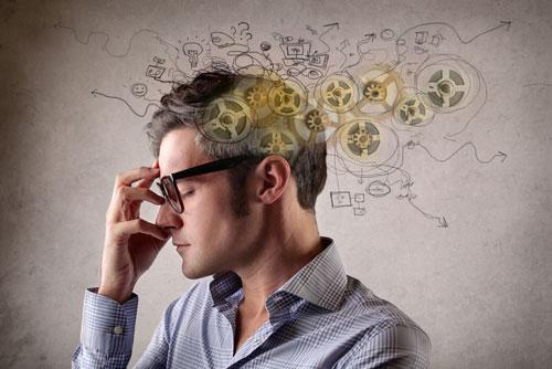 Топ-4 способов для улучшения памяти
