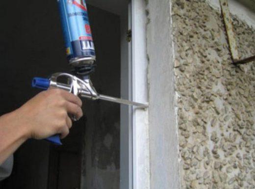 Как купить окна ПВХ и самостоятельно их установить