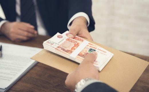 Время наибольшей активности заемщиков МФО определила компания «Просто кредит»