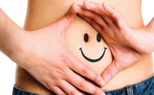 Крепкий иммунитет и здоровье пищеварительного тракта с «Ацидофилус»