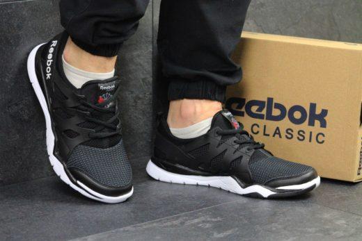 Удобные и качественные кроссовки