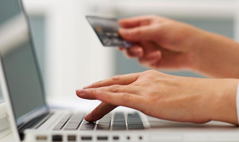 деньги срочно с плохой кредитной историей