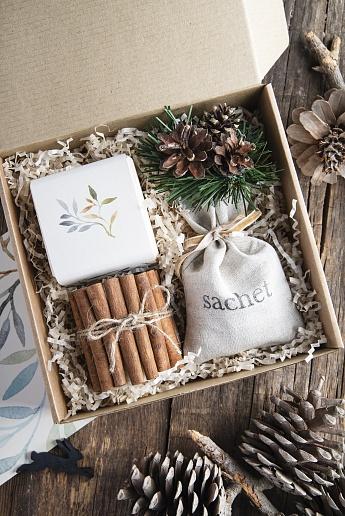 Встречайте Новый Год с подарками от Атрибутики