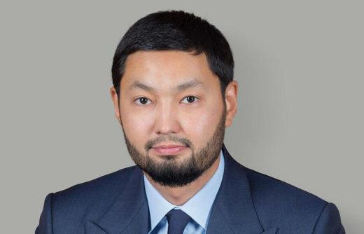 Кенес Ракишев и Кайрат Боранбаев вошли в топ самых влиятельных казахстанских бизнесменов с интересами в Беларуси