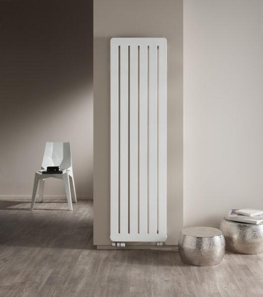 Дизайн радиаторы в Украине