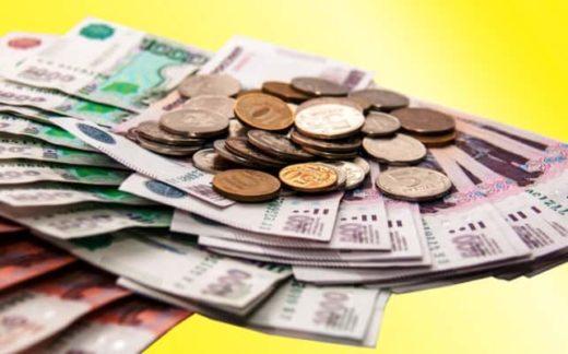 Займы без проверки кредитной истории – насколько это реально?