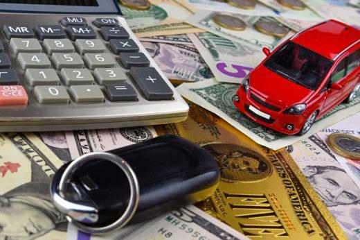 Почему так сложно продать подержанную машину?