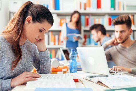 Почему стоит получить образование в Польше: ТОП-причин