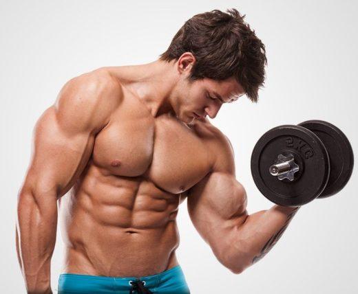 Стоит ли принимать стероиды?