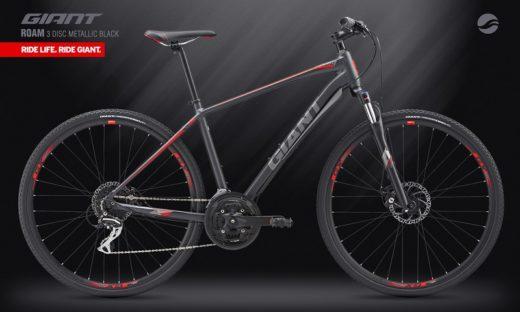 Велосипеды от компании Velozona