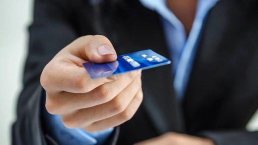 Подбор кредита в банках Украины