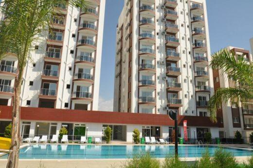 Выгодная покупка и аренда жилья на Северном Кипре - от агентства Teremok Estate