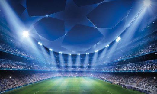 Лига чемпионов УЕФА: когда ждать, прогнозируемые сроки