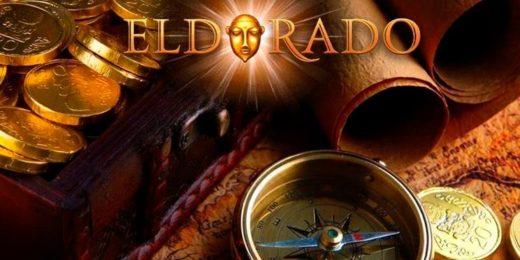 Клуб Эльдорадо и его новые слот-автоматы