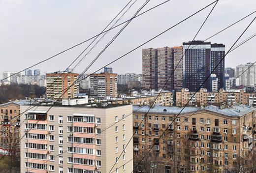 Как снятие режима самоизоляции отразилось на рынке аренды жилья в Москве