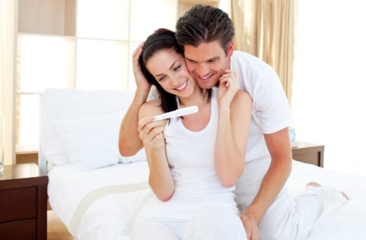 Подготовка к беременности – что важно знать?