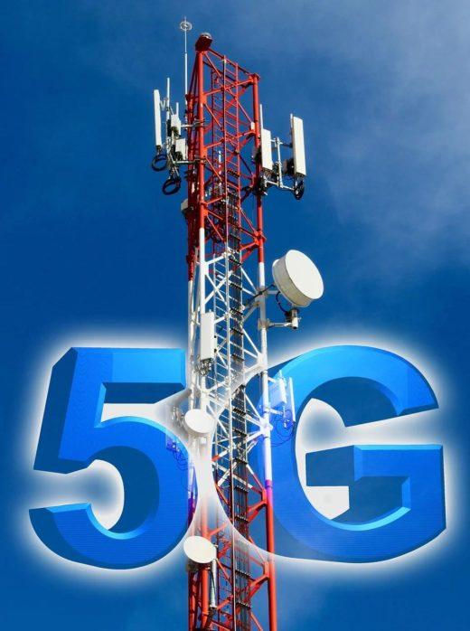 ICT.Moscow определили тренды и тенденции при исследовании 5G