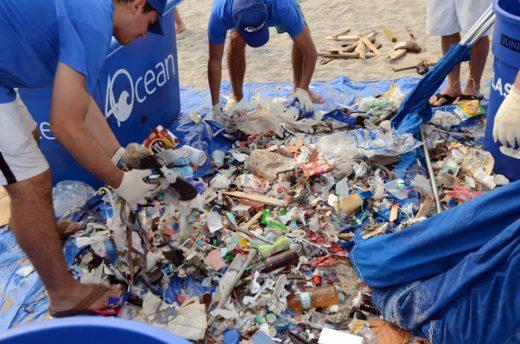 Всемирный день моря отмечается 24 сентября