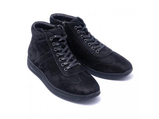 Как выбрать хорошую мужскую обувь