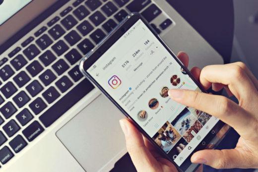 5+ советов, как раскрутить профиль в Instagram