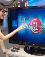 3D-телевидение в массы