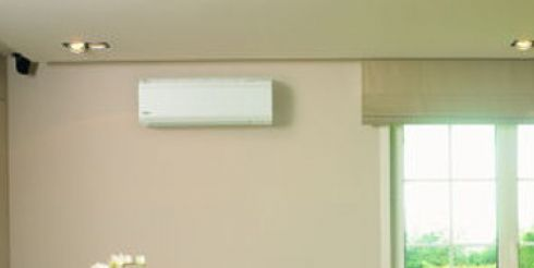 Чистый воздух и хороший климат в квартире