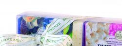 Где купить натуральное мыло высокого качества?