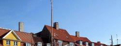 Дания – страна с самым высоким уровнем цен в ЕС, Болгария – с самым низким