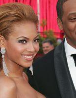 Forbes представил рейтинг самых богатых голливудских пар