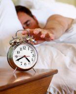 7 советов как хорошо выспаться