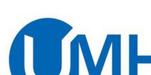 UMH Group показала рекордную чистую прибыль