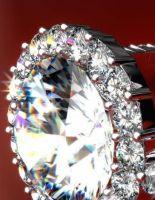 Красота целого мира в украшениях из бриллиантов