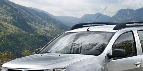 Цена Renault Duster провоцирует людей вставать в очереди за машиной