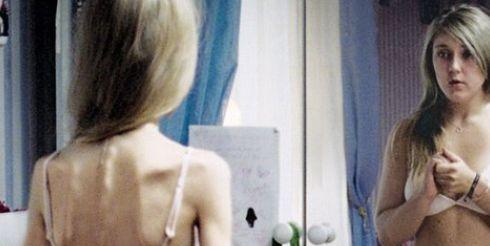 Красивое тело – мечта каждой женщины