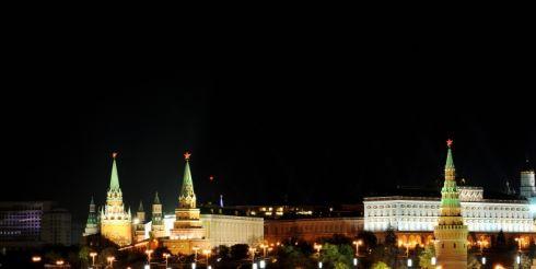 Какой отель в Москве занимает почетное звание одного из лучших?