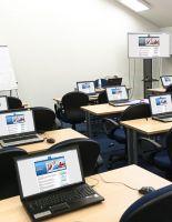Новые возможности бизнеса — вебинары!
