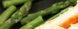 Вкусное мясо камчатского краба по привлекательной цене