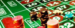 Онлайн-казино — это шанс на удачу